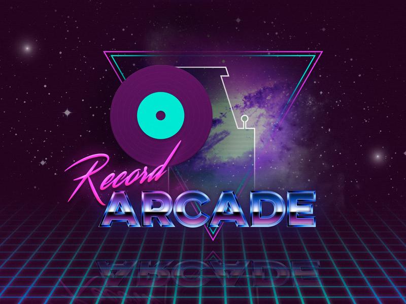 Record-Arcade_still.jpg