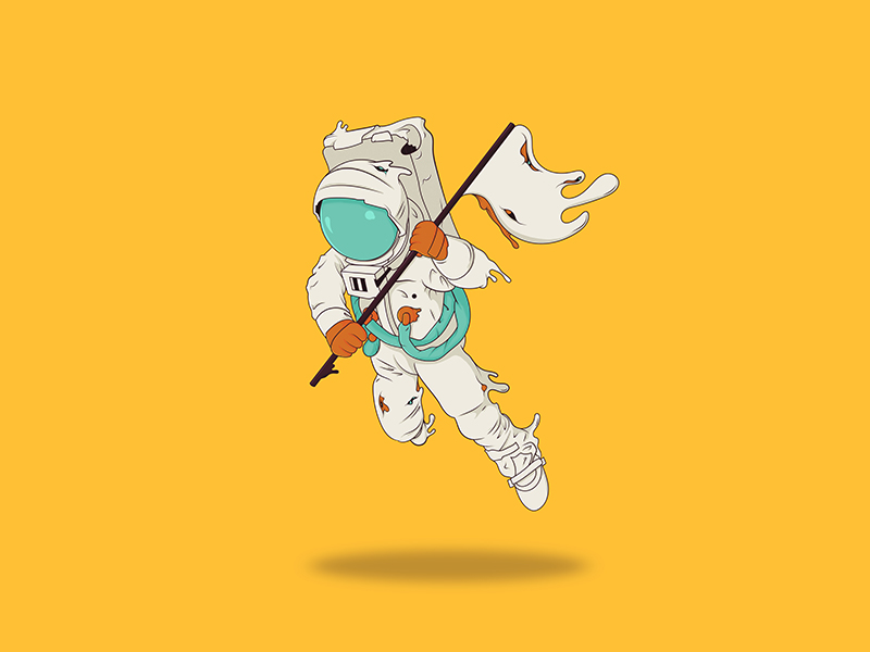 space_guy.jpg