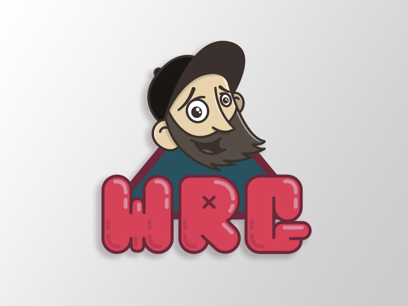 WRG-Logo-Dribbble.jpg