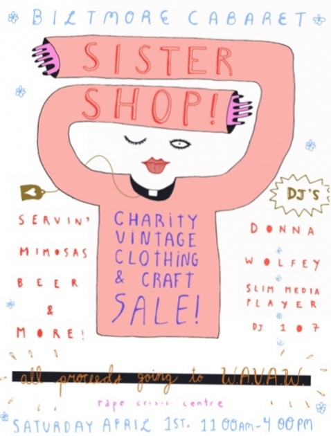sistershop_poster1-03.jpeg