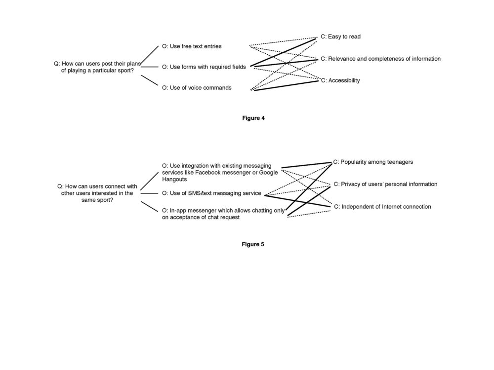 img_Final_Design_Synthesis_Page_5.jpg