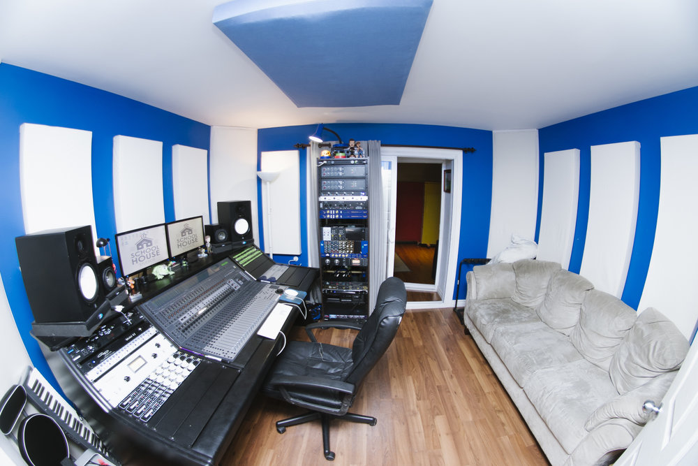 school_house_studios-control_room