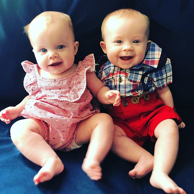 'Cause, baby, you're a firework. • #infertility • #ttcjourney • #ttcsisters • #fertility • #ttccommunity • #ivf • #ivficsi • #blogger • #pregnancyblog • #twinstagram • #twinmom • #momlife • #thatsdarling • #momblogger • #momlifeisthebestlife