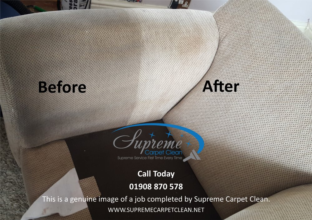 Armchair clean before and after.jpg