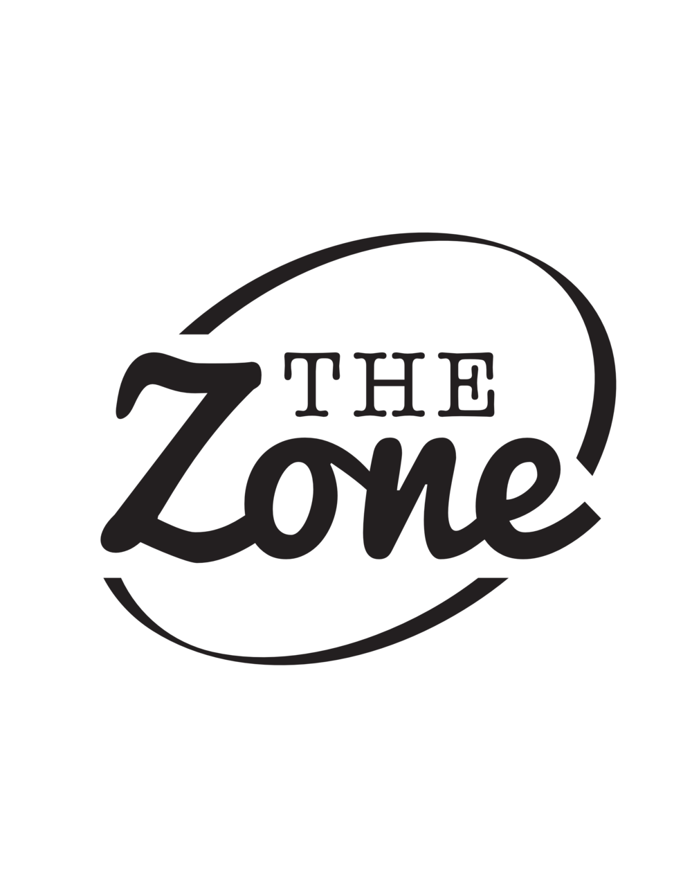 Zone Logo png.png