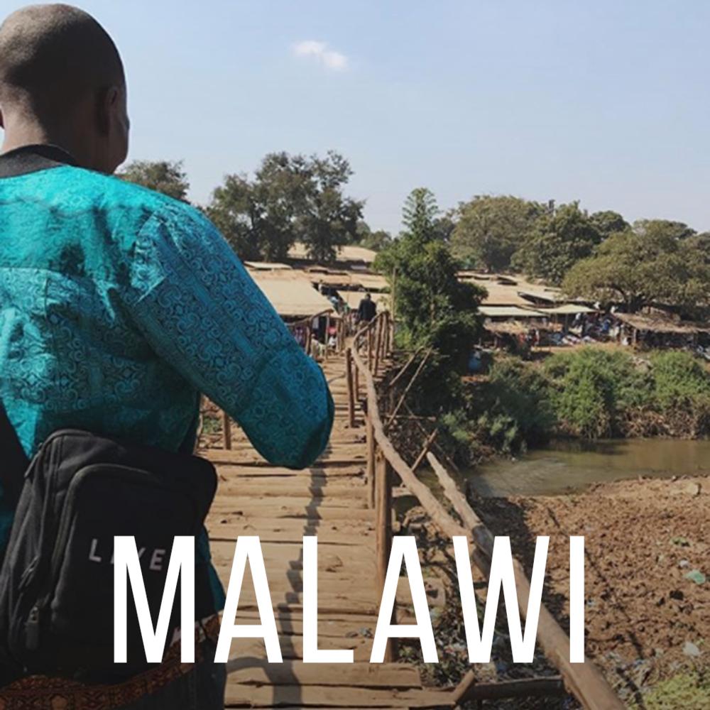 Malawi Button.png