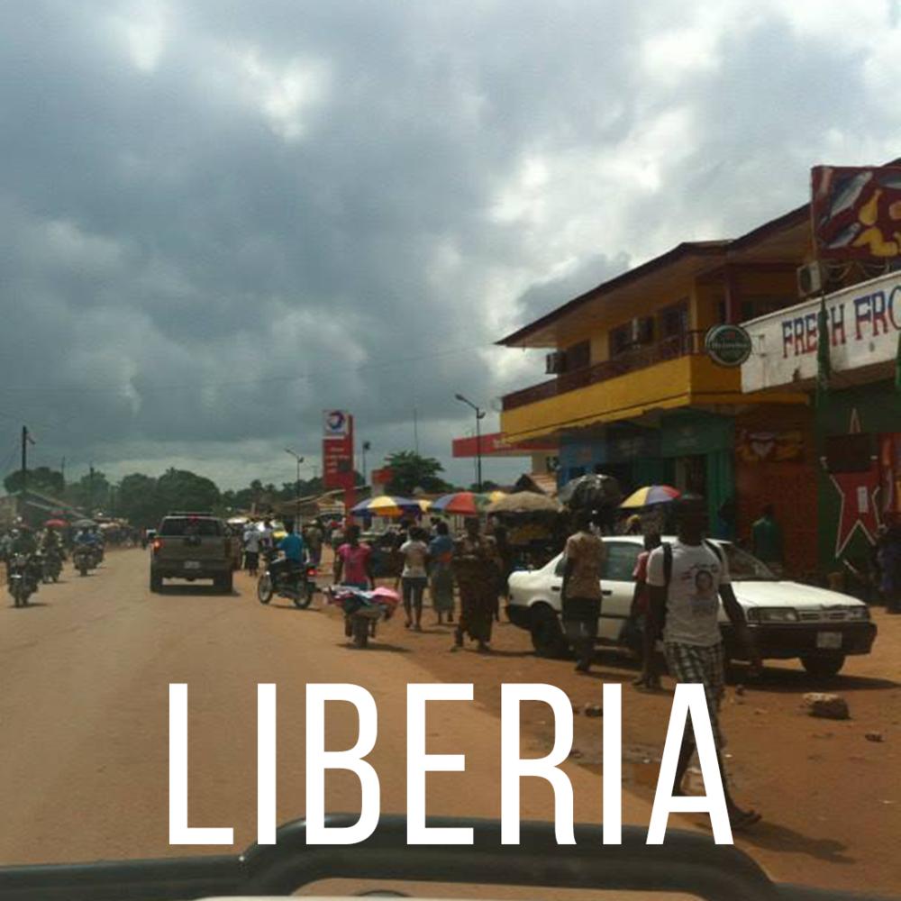 Liberia Button.png