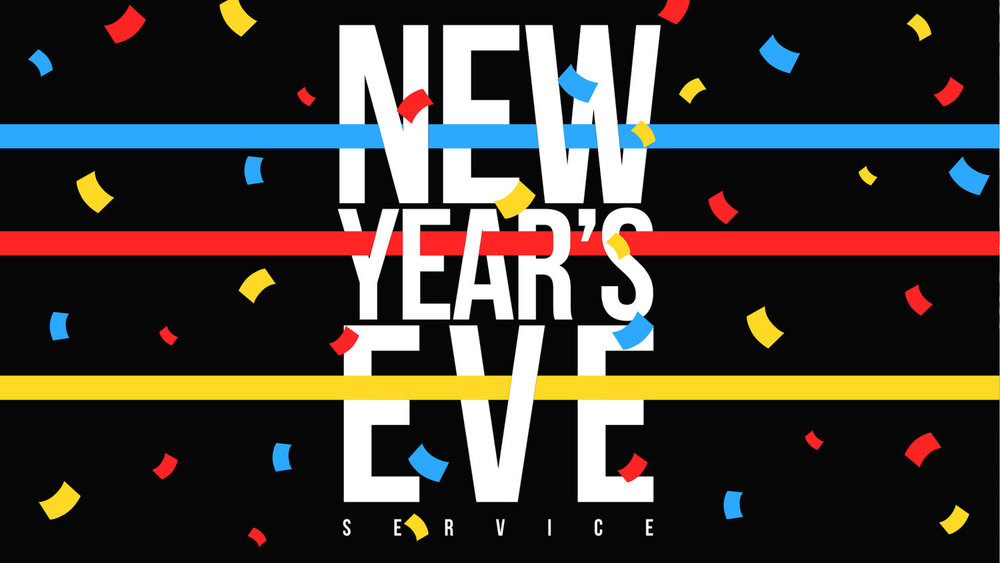 New-years-eve-black_Title+Slide.jpg