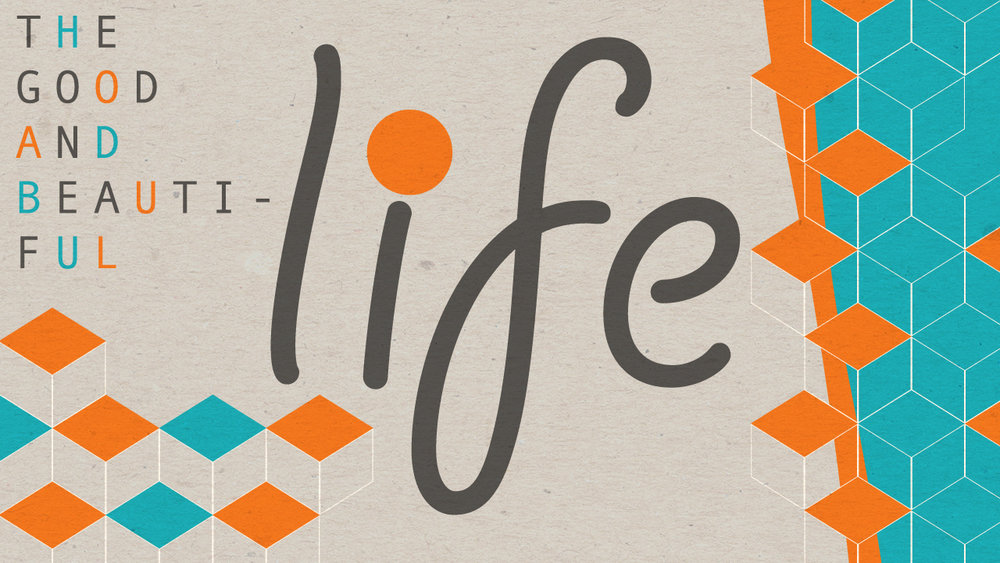 LIFE_Series-Title.jpg