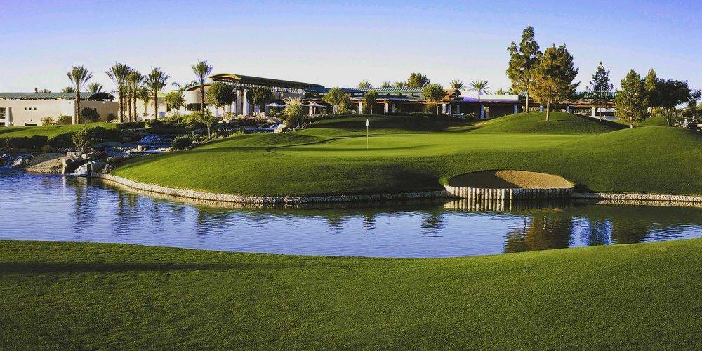 Ocotillo golf.jpg