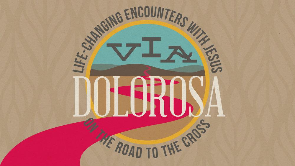 Dolorosa__Series-Title.jpg