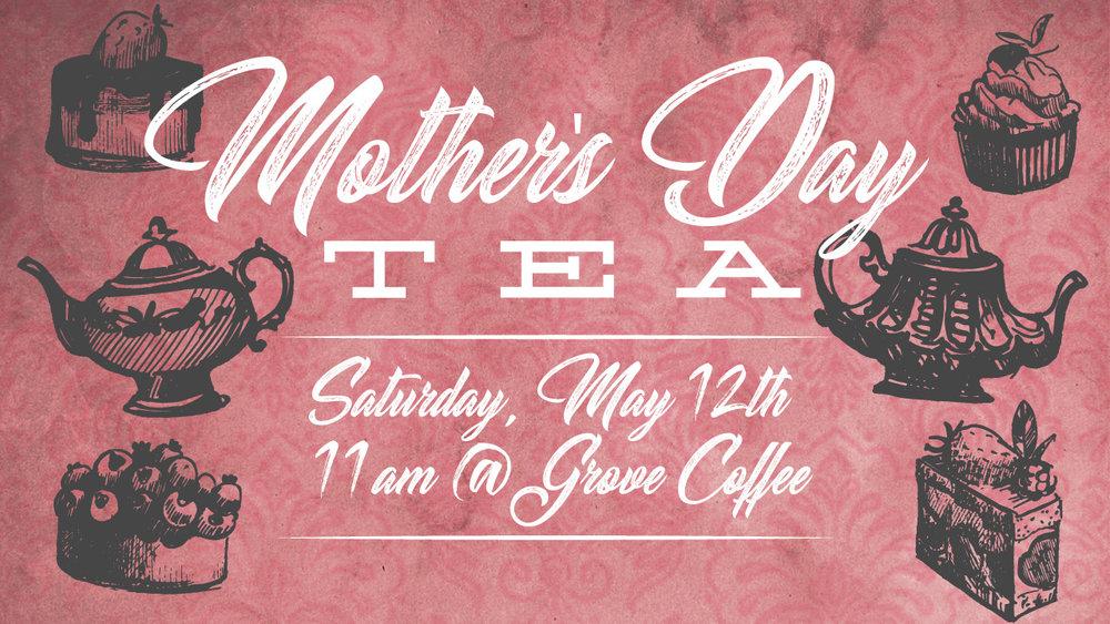 Mothers-Day-Tea_ANNC.jpg