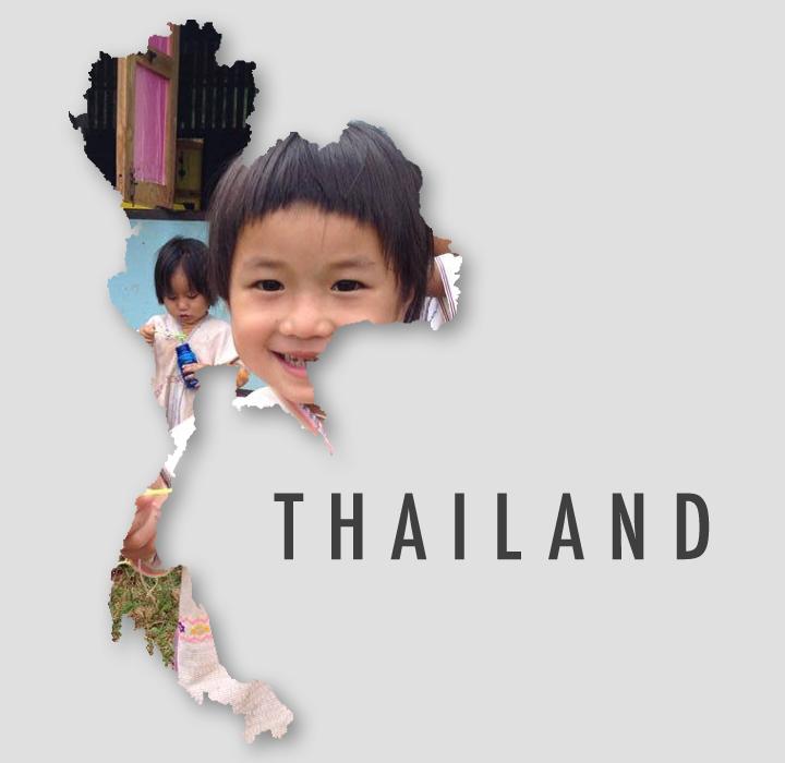 dc-thailand-test-idea-3.png