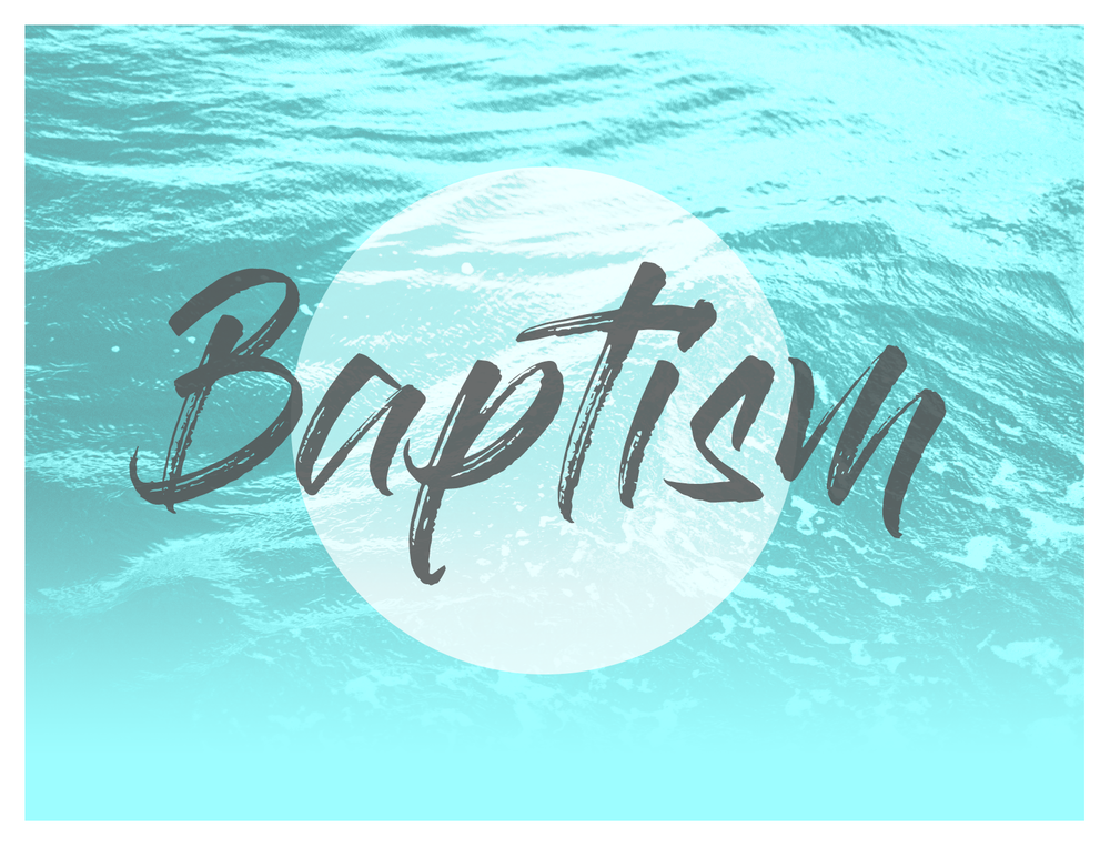 Baptism_Insert blank.png