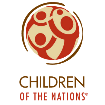 Children of the Nations 2 - PC Partner Logo - New PC Website copy.png