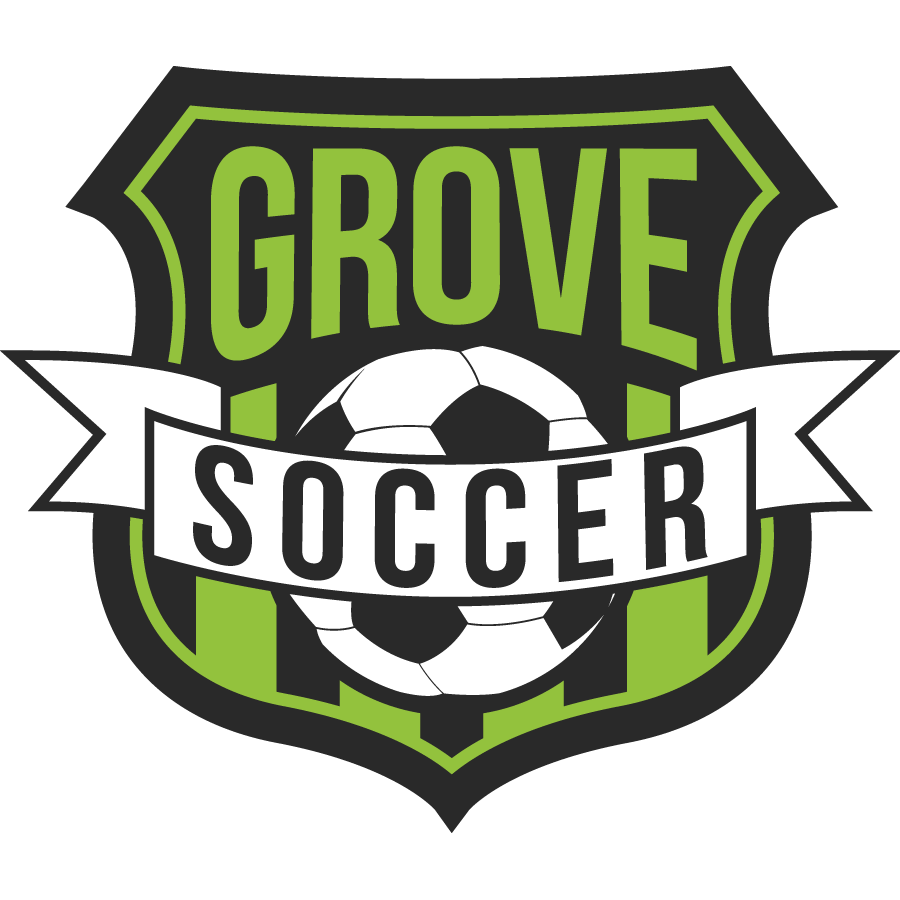 Grove-Soccer.png