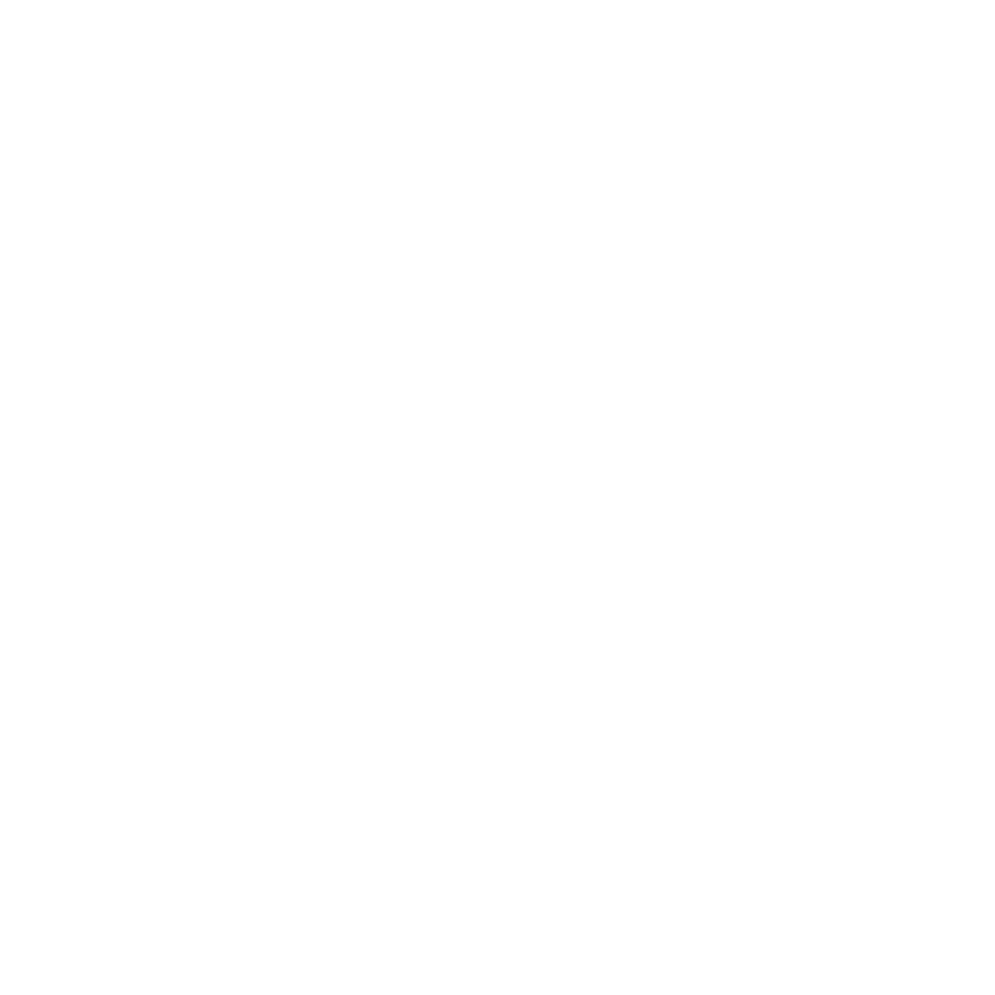 Volleyball-Logo.png