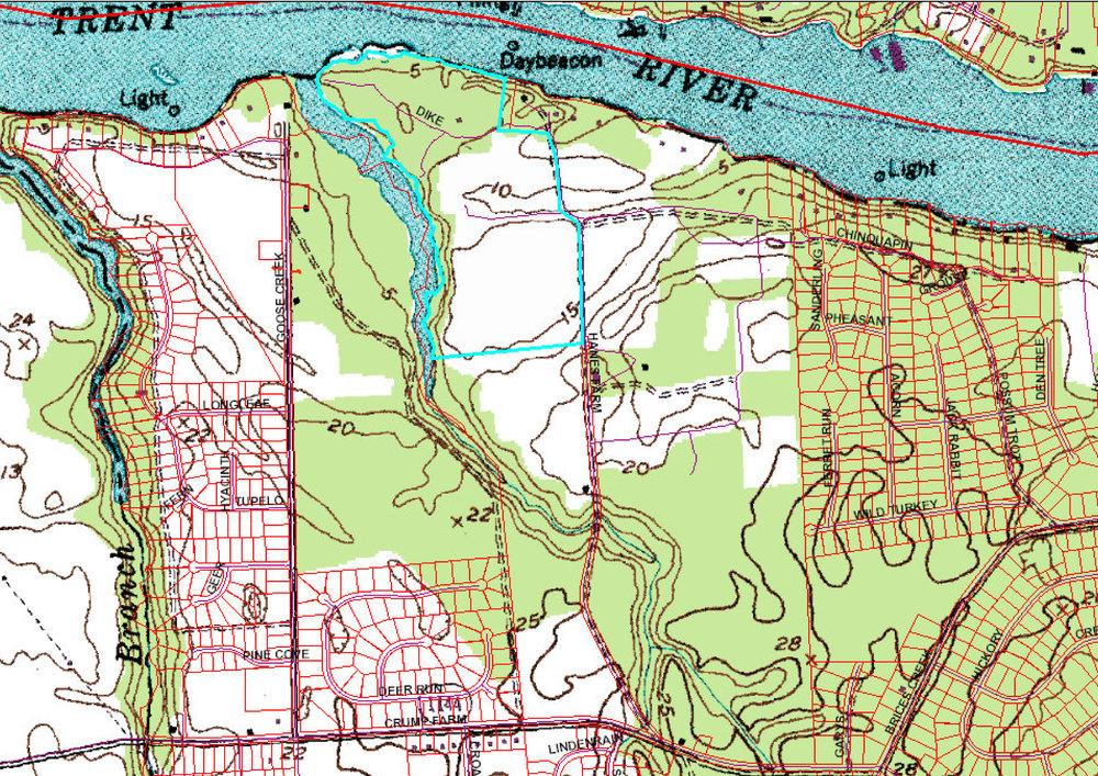 trent map.jpg