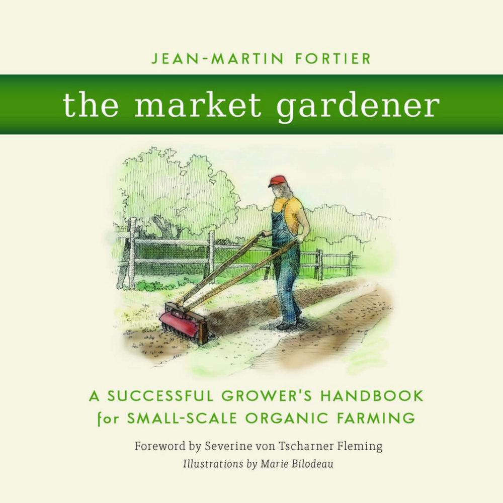 market gardener.jpeg
