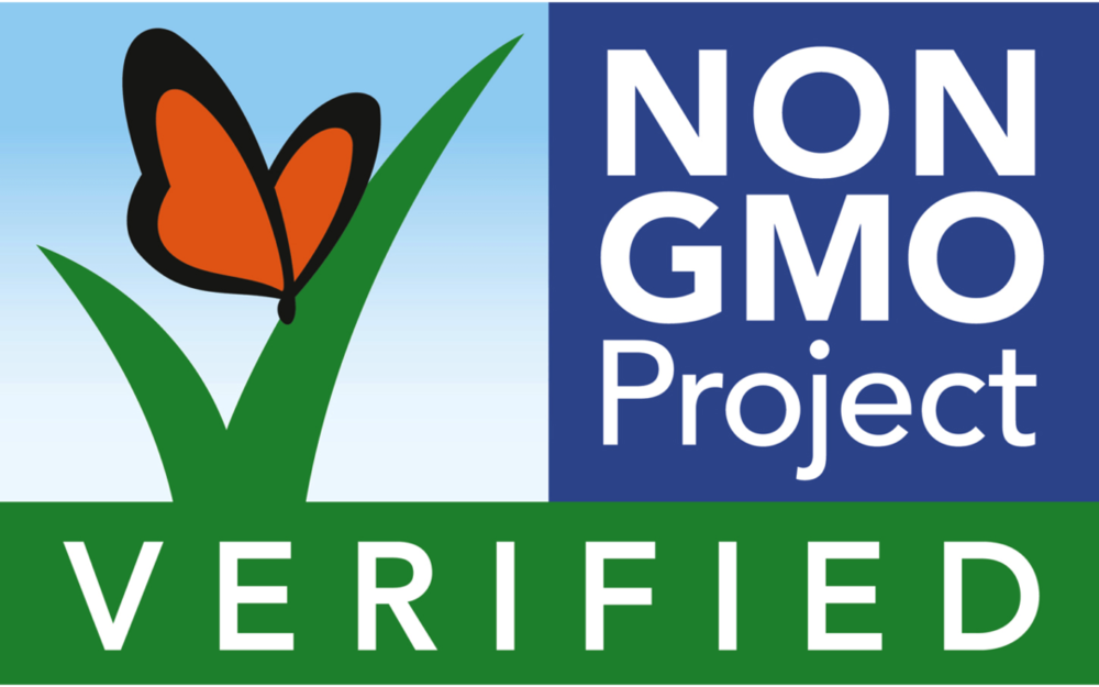 non-gmo-project-verified-1450x2005-1080x675.png