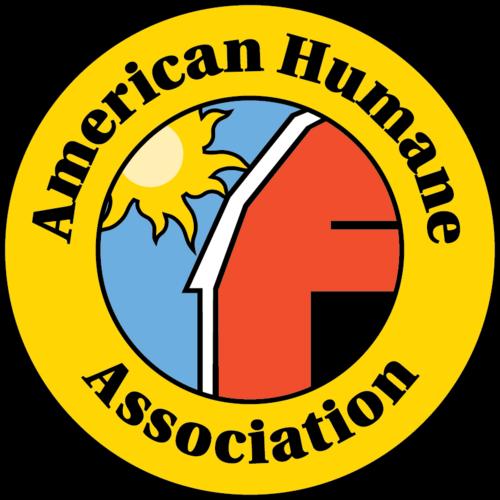 AHA_Animal_Program.png