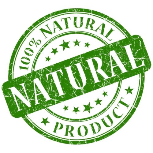 natural-label.jpg