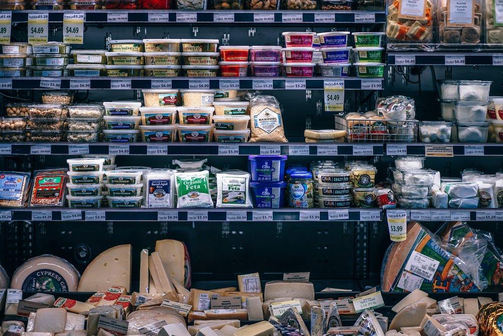 dairy-food-grocery-811102.jpg