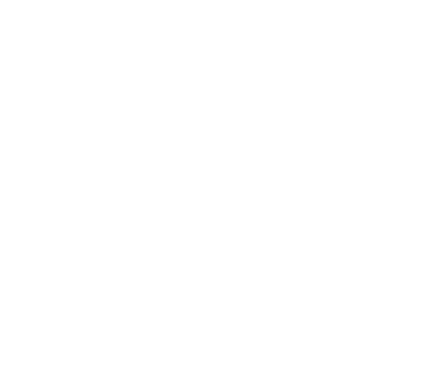CloudKitchens
