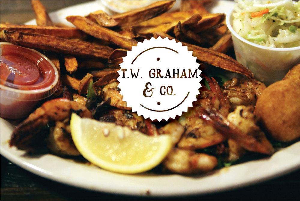 T.W. Graham & Co.