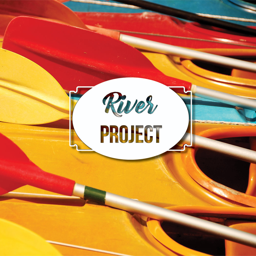 Branding South Carolina's Rivers