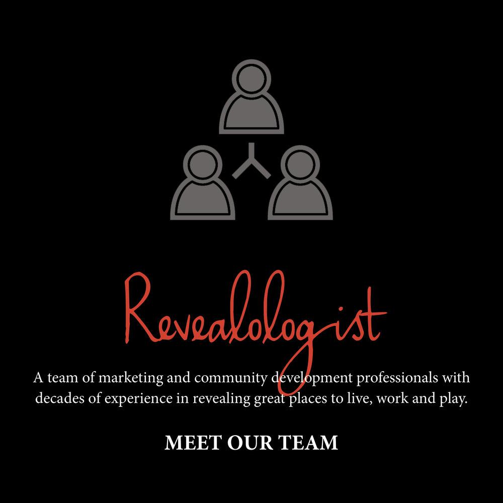 Revealologist.jpg