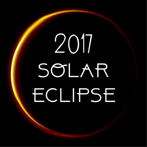 EclipseBlog.jpg