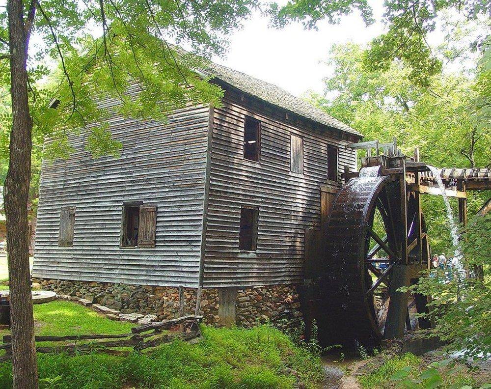The Hagood Mill photo.jpg