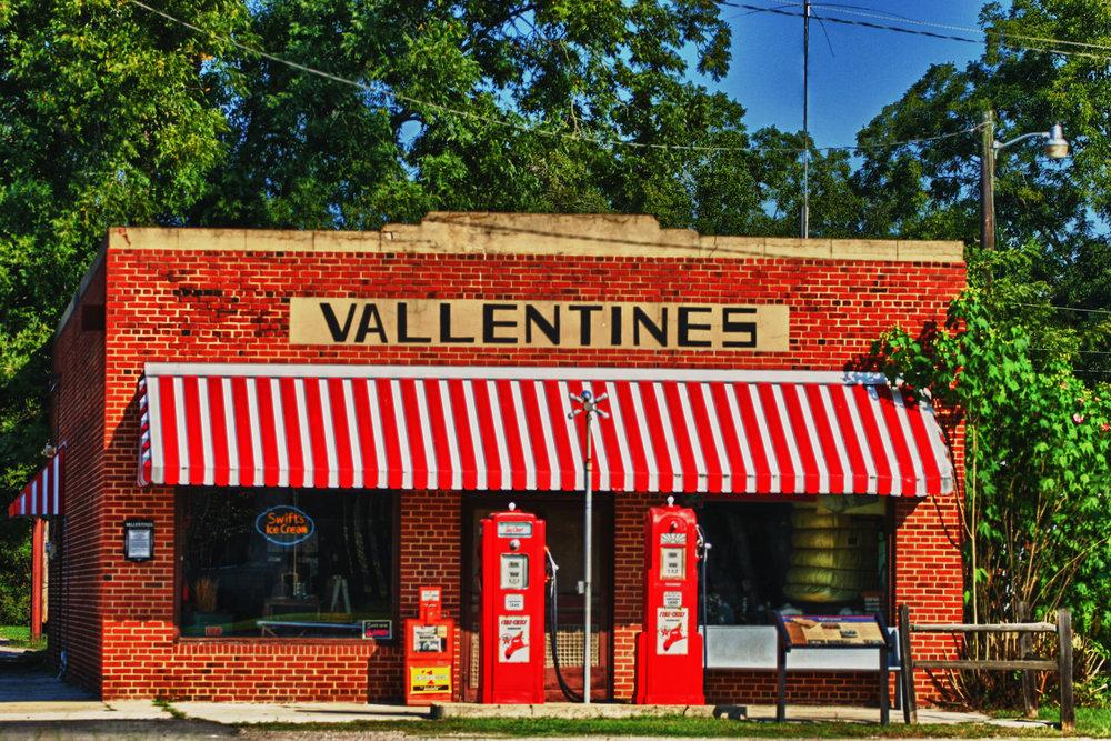 Vallentines store.jpg