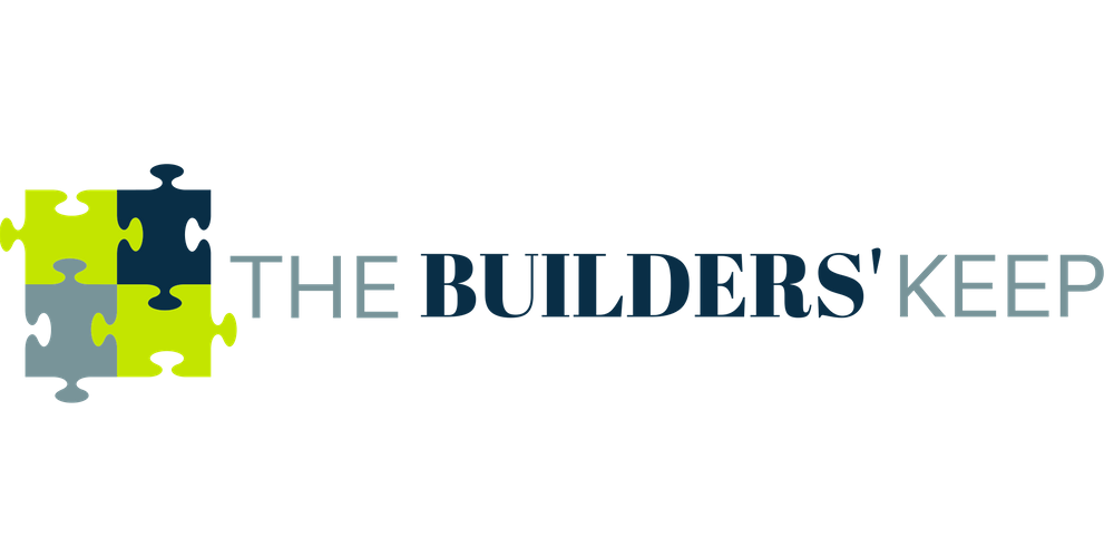 The Builders' Keep