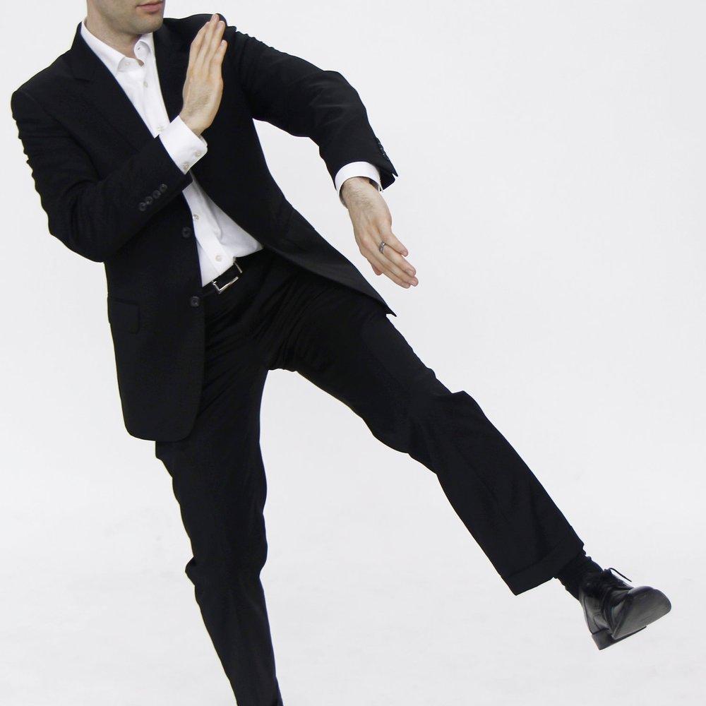 Practical Wing Chun NYC