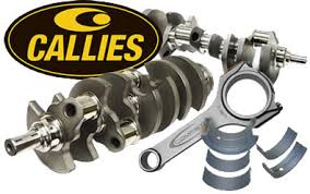 416 Callies Compstar LS Rotating Assembly LS07058 3