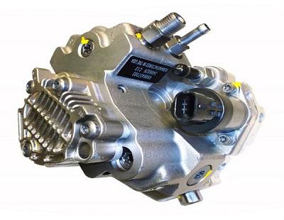GM DURAMAX — Performance Plus on lb7 duramax engine, lb7 duramax manual, lb7 duramax exhaust, lb7 duramax frame, lb7 duramax fuel pressure regulator, lb7 duramax harmonic balancer, lb7 duramax bumper, lb7 duramax wheels, lb7 duramax sensor, lb7 duramax grille,