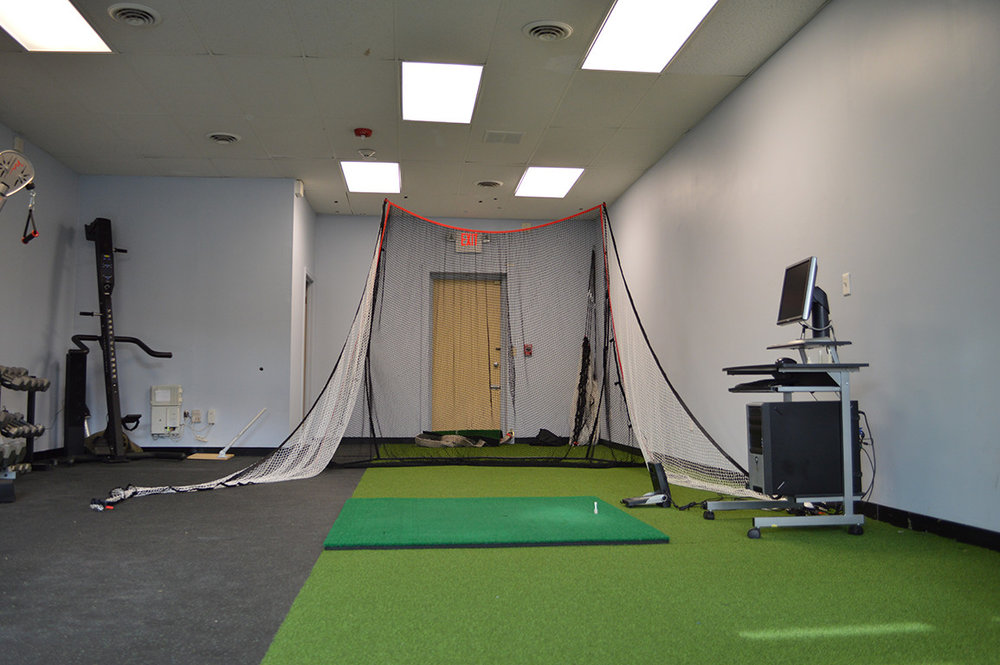 With a variety of cutting edge techniques like the KVEST and and the golf simulator, Orthocore PT will help you perfect your golf swing and prevent injurty.