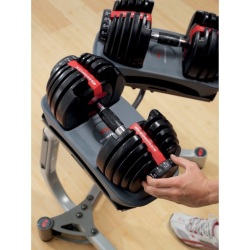 The 5 essential home gym requirements u2014 orthocore physical therapy