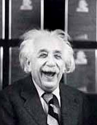 einstein-laughing (1).jpg