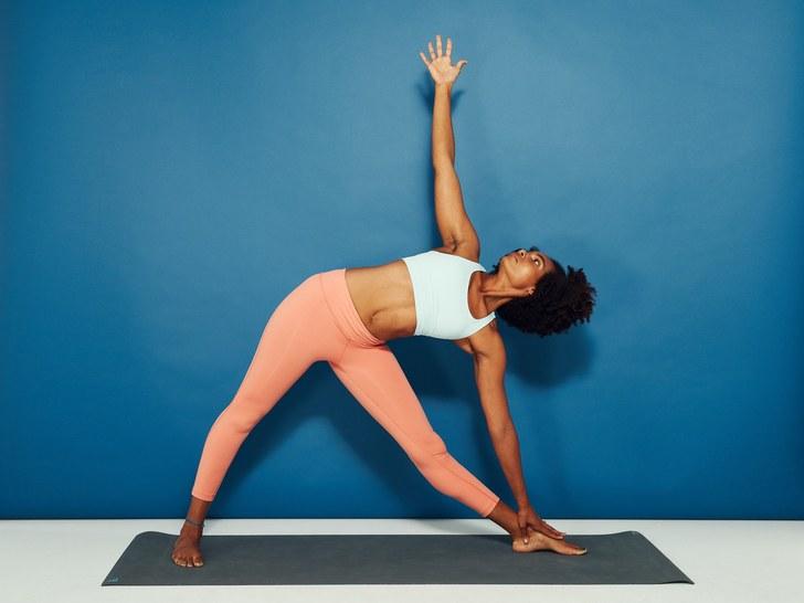 triangle-pose-beginner-yoga.jpg