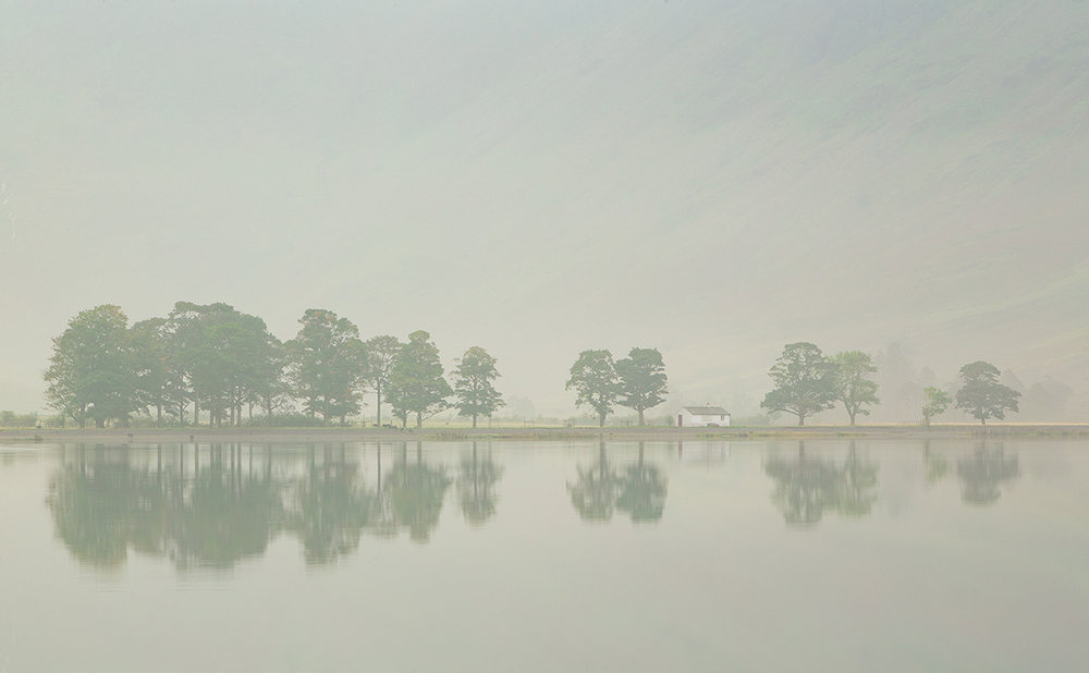 Misty Morning at the Sentinels, Buttermere.jpg