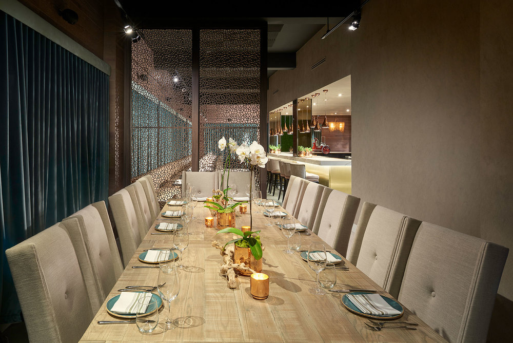 Private-Dining-area.jpg