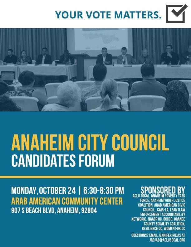 Anaheim City Concil Candidate Forum.jpg
