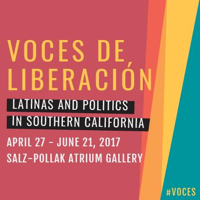 voces-latina-activism-instagram.png
