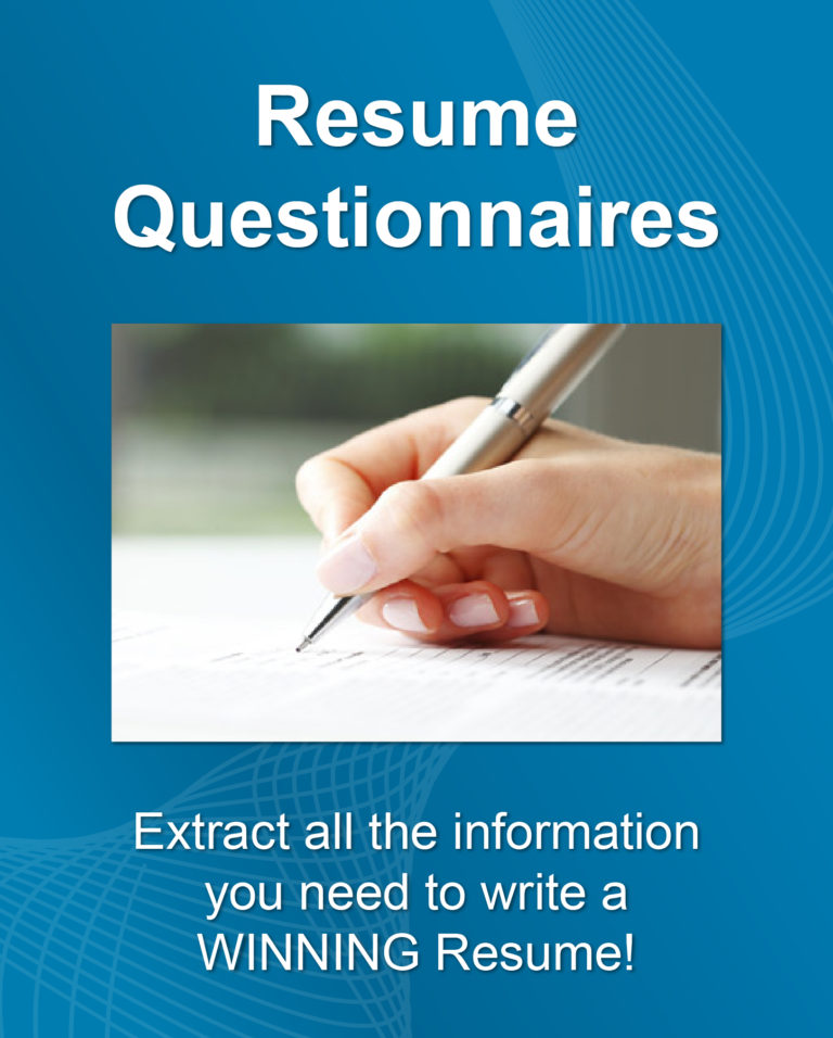 Need Help Writing Your Resume? This New Microsoft