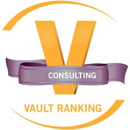 Vault Best Boutique Consulting Firms
