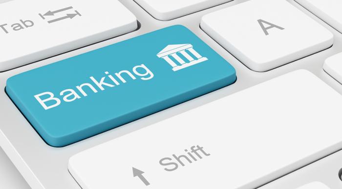 Vault Banking Cross-Industry Prestige