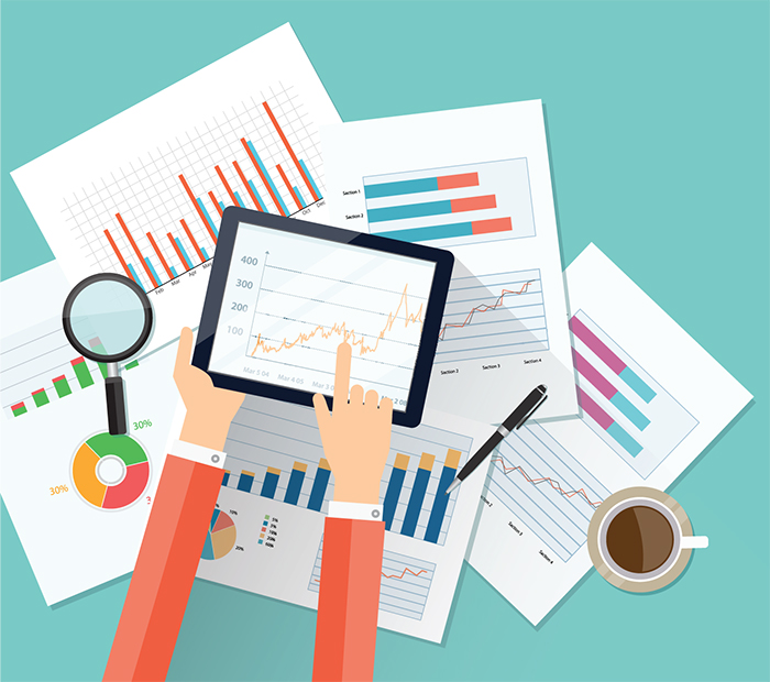Vault Best Accounting Firms to Work for Business Outlook